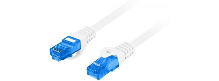 Ethernet RJ45