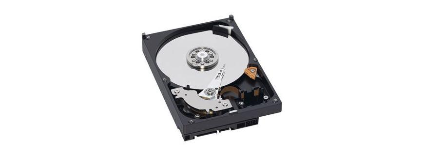 Disque dur & SSD