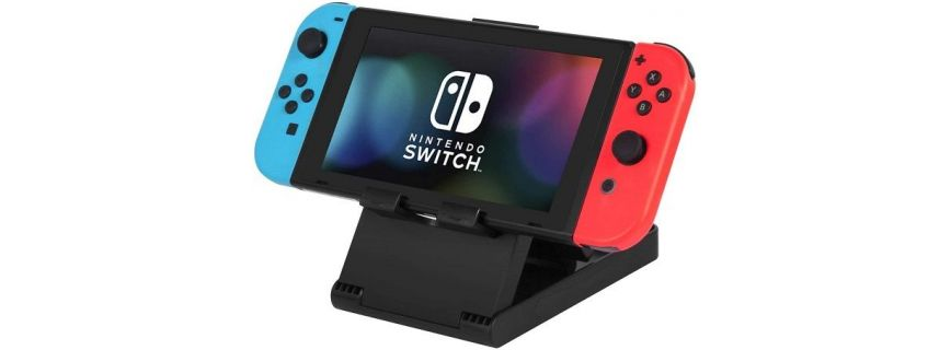 Nintendo Wii-Wii U