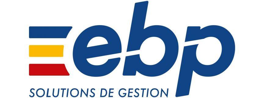 Gestion EBP