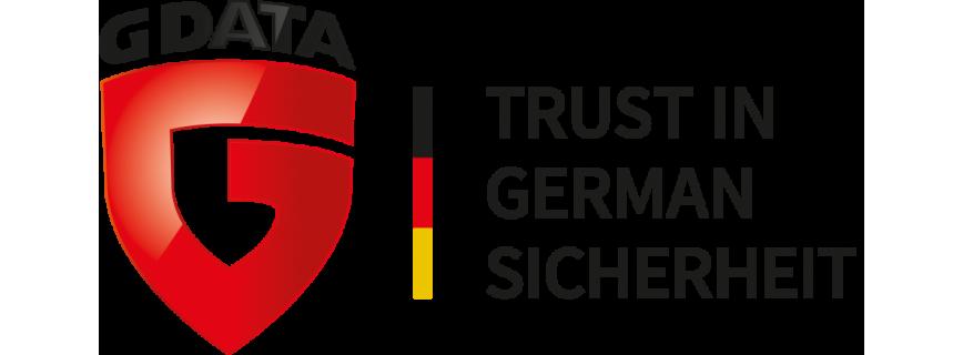 GData