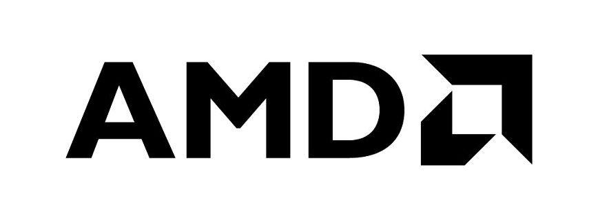 pour CPU AMD