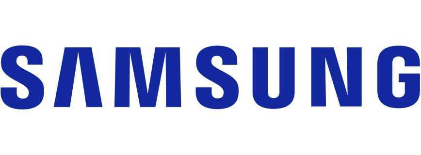 pour Samsung