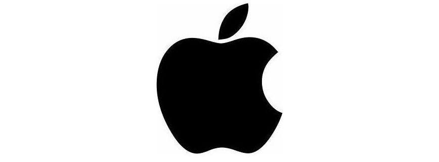 pour Apple