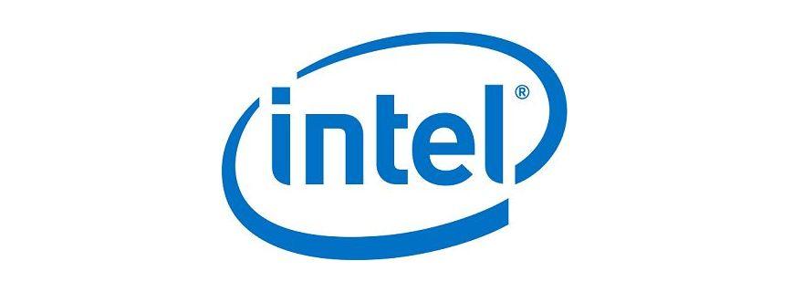 pour CPU Intel