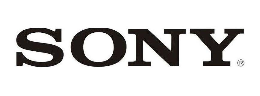 pour Sony