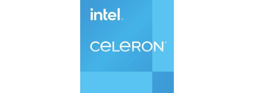 Celeron DualCore