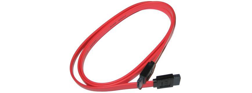 Câbles & accessoires
