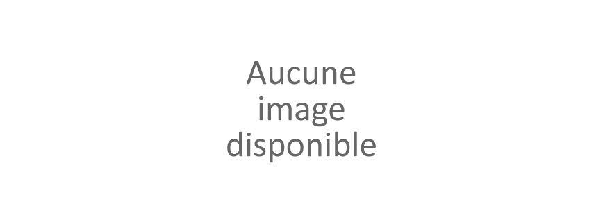 Connecteur & Manchon